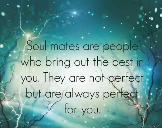 soulmates1